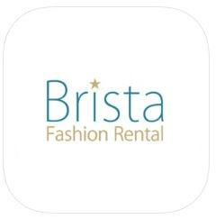 ブリスタ( Brista)