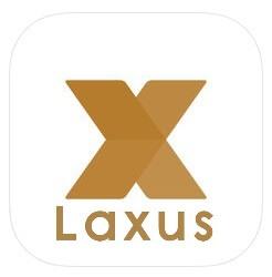 ラクサス(Laxus)