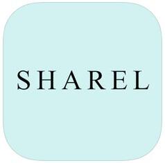 シェアル(SHAREL)