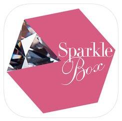 スパークルボックス(sparklebox)
