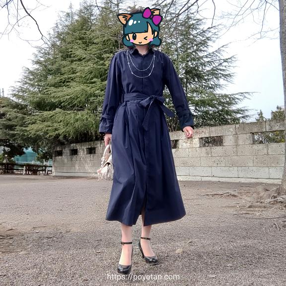 ブリスタ(Brista)の洋服