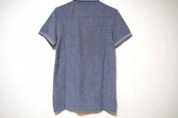SELECT(セレクト)のポロシャツ