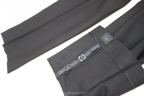LULUTI(ルルティ):ブラックフォーマル(喪服・礼服)
